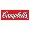 Cambell's